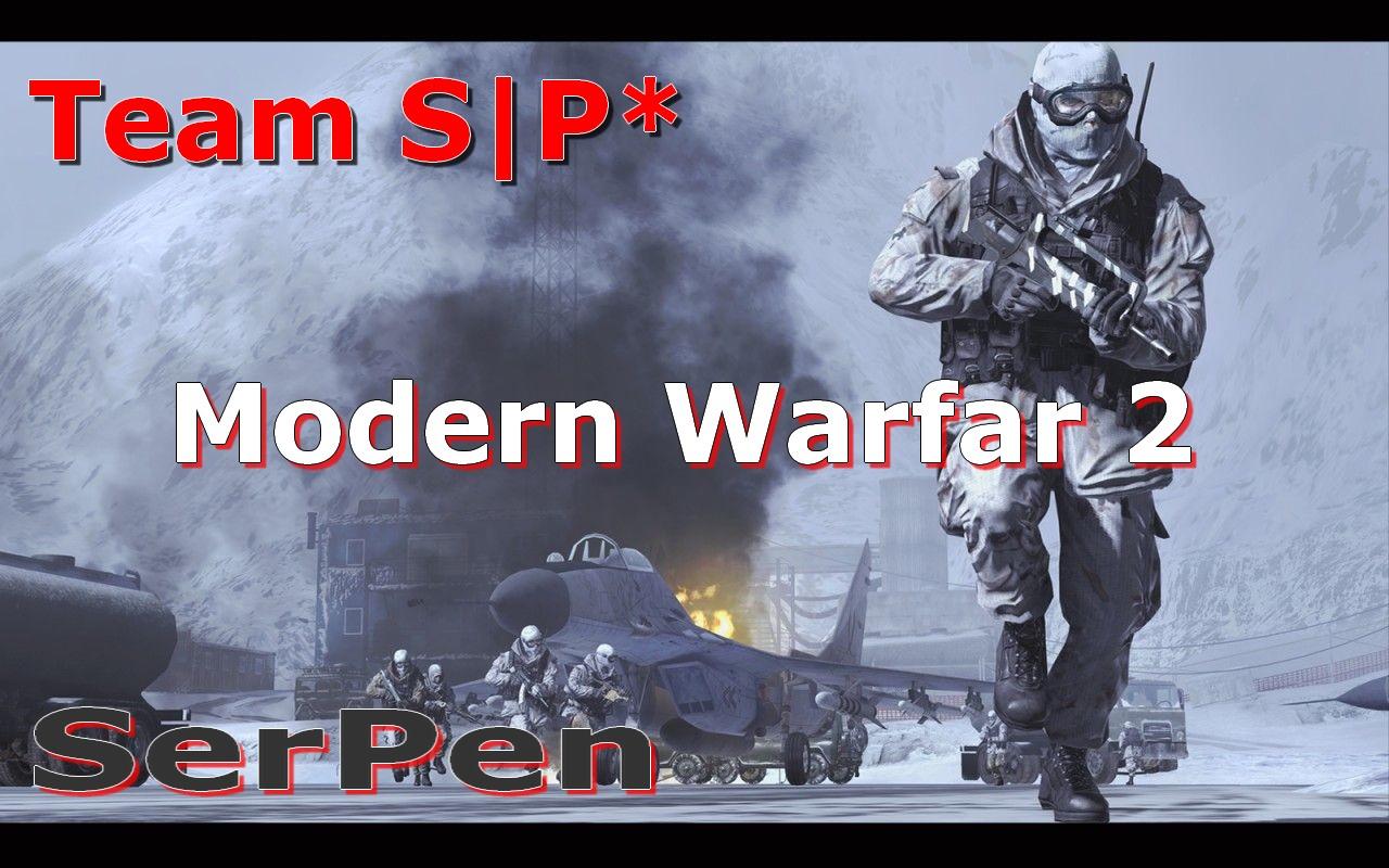 SerPen-Team Index du Forum