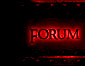 In Nomine Vampiris Index du Forum