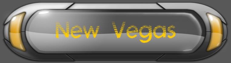 New Vegas, la Cité Souterraine Index du Forum