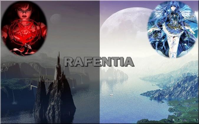 Rafentia Index du Forum