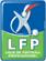 Foro gratis : Soccer Manager Lfpve1-1646ff
