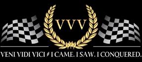 Alliance Ogame Veni Vidi Vici Index du Forum