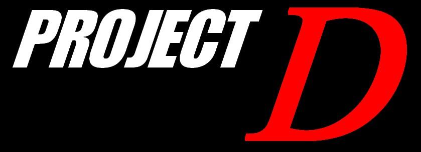 Project D Index du Forum