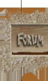 Les Antiks Index du Forum