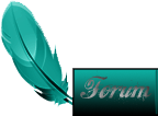 the immortals forum Index du Forum