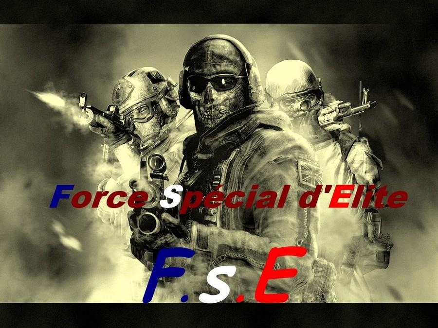 Team FsE Index du Forum