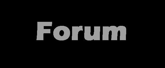 mohh Index du Forum