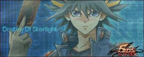 [D_O_S_]Destiny of Starlight Index du Forum