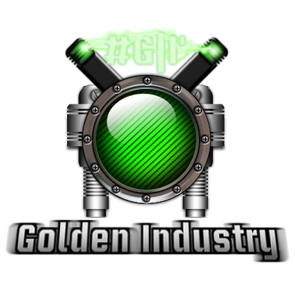 Golden Industry Index du Forum
