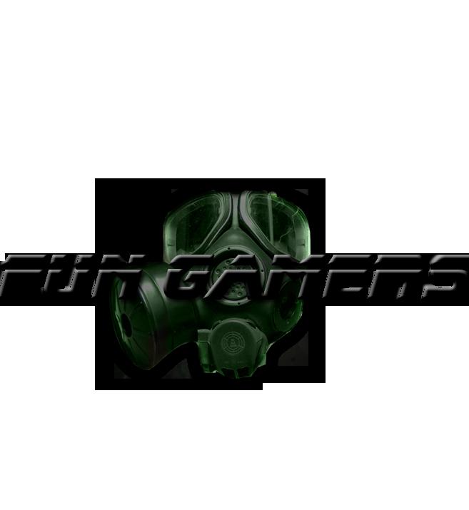 Team Fun-Gamers  Index du Forum