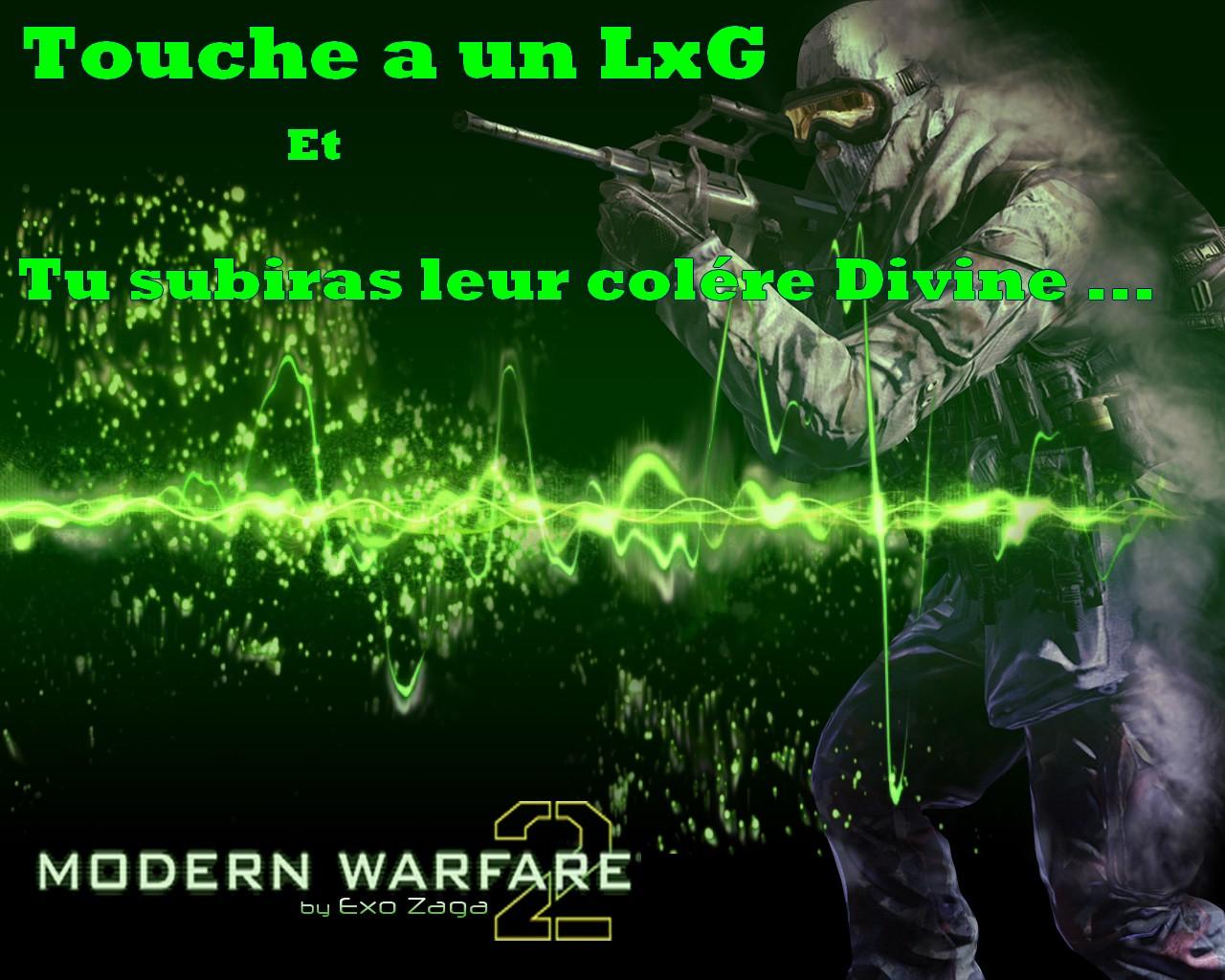 Team Legends X Gamers  Index du Forum