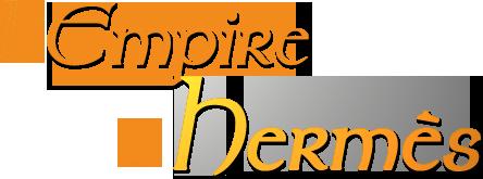 [AJFA] - L'Empire d'Hermès Index du Forum