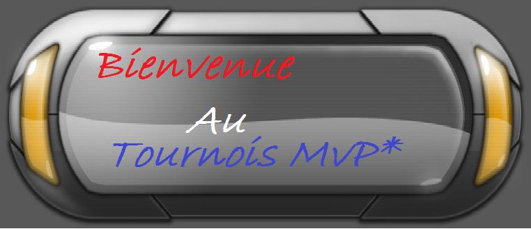 tournois mw2 mvp* Index du Forum