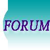 guilde : spirit of midgard Index du Forum