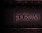 Éternity Index du Forum