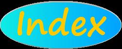 SchoolBreakers Index du Forum
