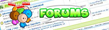 team-peur Index du Forum