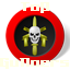Top~Gun Index du Forum