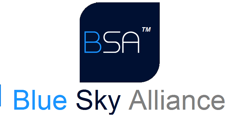 blue sky alliance Index du Forum