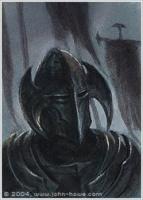 Feuille de personnage - Boromir 350-97-18cbb4a