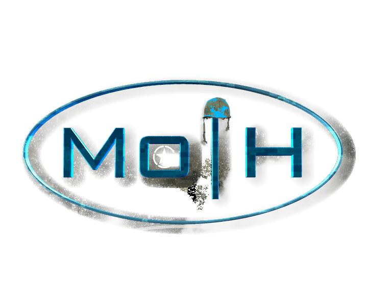 Mo|h Team Index du Forum