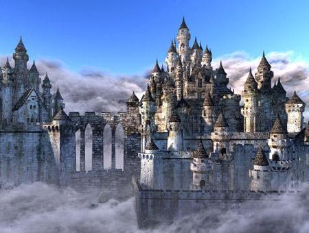 Royaume d'Avalon Index du Forum