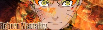 Naruto Legend Index du Forum