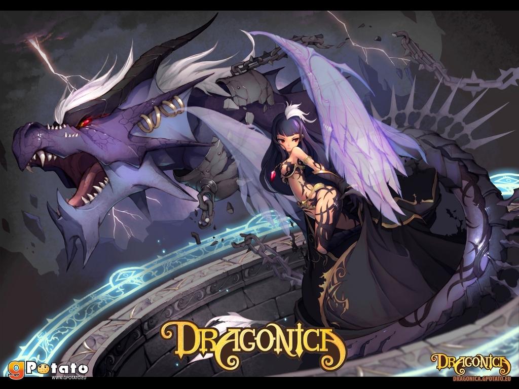 guilde-terre-dragonica Index du Forum
