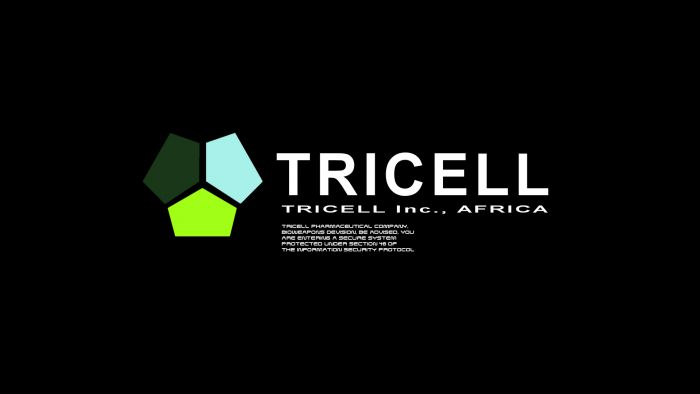 Tricell Inc Company Index du Forum