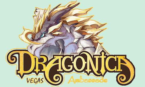Stratos dragonica Index du Forum