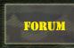 Team Havrais Airsoft G.I.H Index du Forum