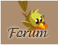 zardak Index du Forum