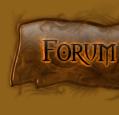 alliance n.e Index du Forum