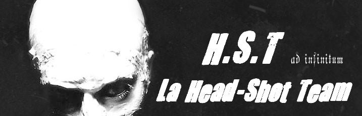 Team.des.Headshot Index du Forum