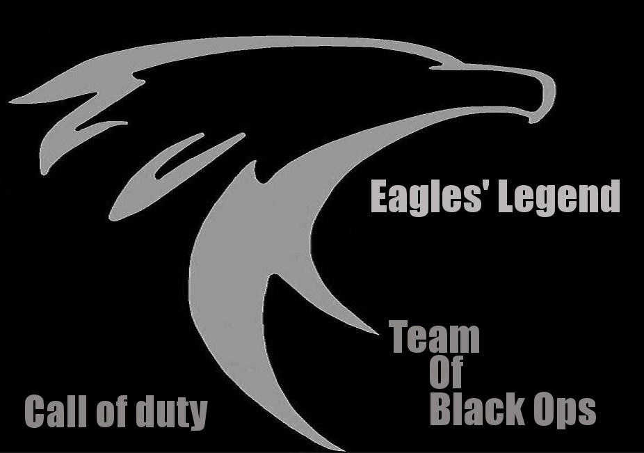 Eagles' Legend Index du Forum