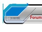 νοδκα 〆 тєαм™ Index du Forum