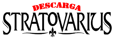 stratovarius-descarga-11fd047.png