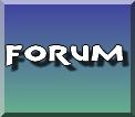Les Citées Unies Régionales Index du Forum
