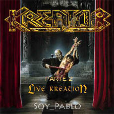 live-kreation-2-11ed62c.jpg