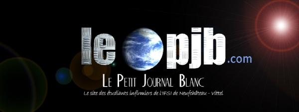 Le Petit Journal Blanc Index du Forum