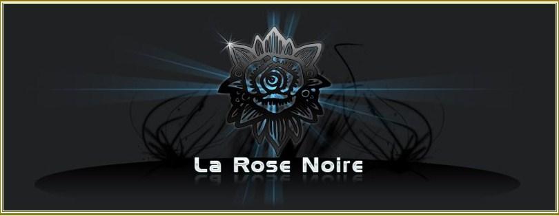 L'Ordre de la Rose Noire Index du Forum