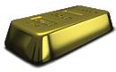 Members Gold