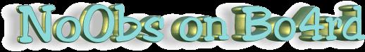 Le forum des [nB] Index du Forum