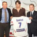 Foro gratis : Soccer Manager Bvcvb-164aee