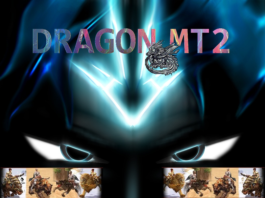 dragonmt2 Forum Index