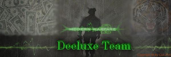 Deeluxe Index du Forum
