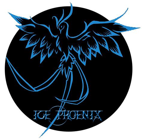 team ice phoenix Index du Forum