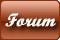 Akira1er Index du Forum