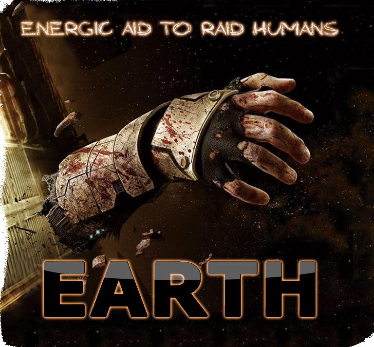 EARTH Index du Forum