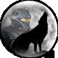 1er forum de mod sur xbox 360